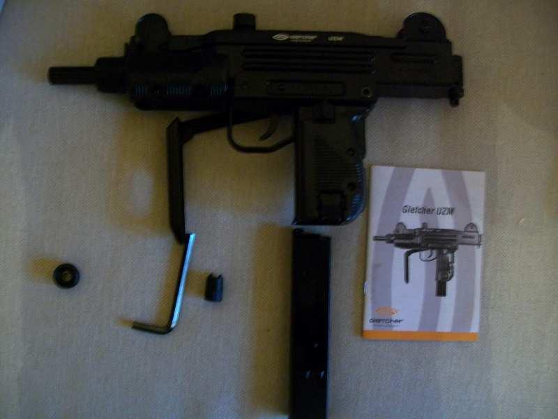 инструкция по установки мушки на охот оружие