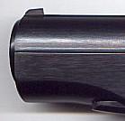 8)Разновидности пистолета МР-654к