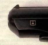 9)Разновидности пистолета МР-654к