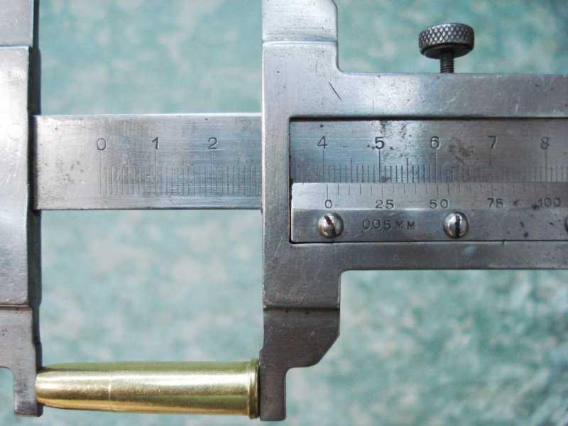 23)Пневматический пулевой револьвер ASG Schofield-6, его достоинства и недостатки