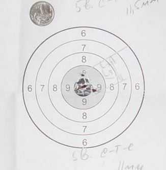1)МР-512-24