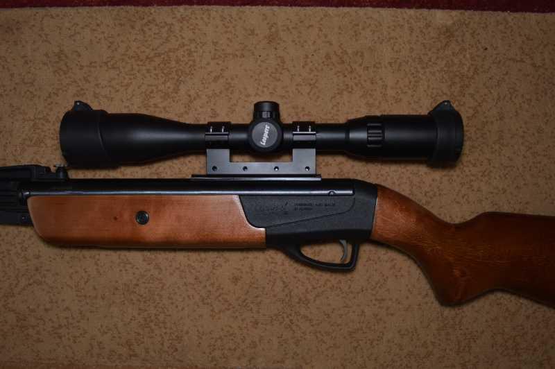 3)МР-512-24