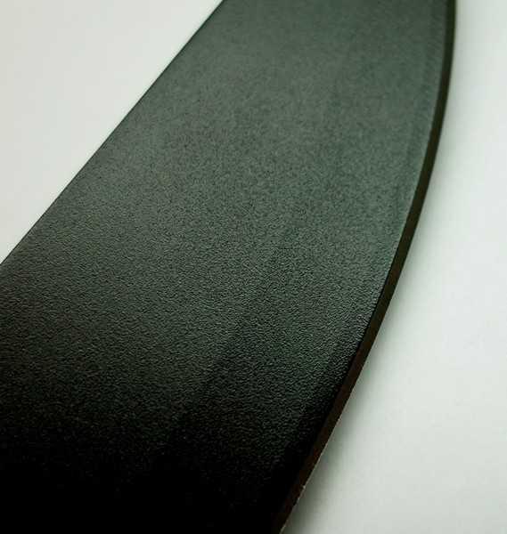 9)Миниобзор ножа
