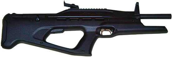 1)МР-514К