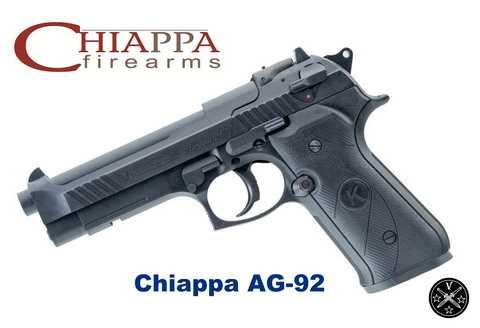Chiappa AP-92