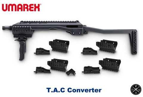 Конвертор Umarex T.A.C.