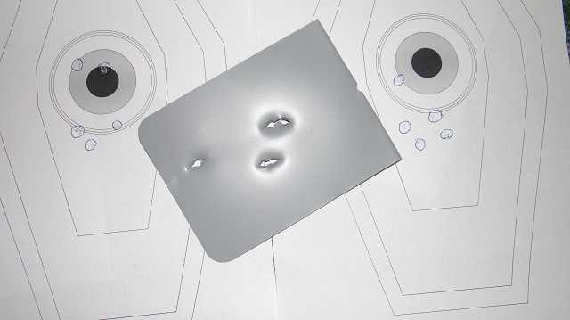 24)Обзор Umarex Walther CP99 Compact