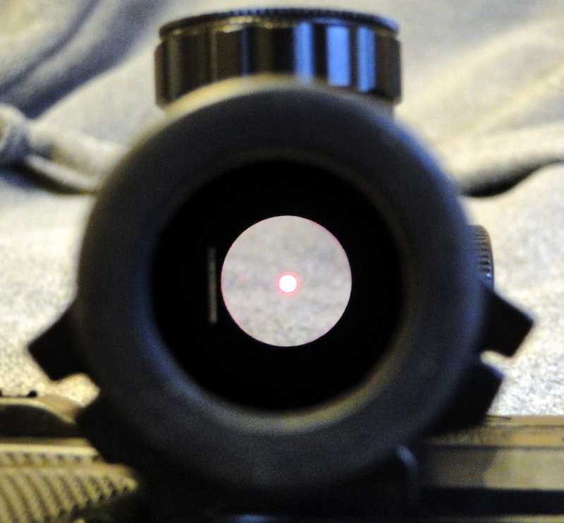 11)Обзор пневматического пистолета GAMO PT-85 Tactical Blowback.