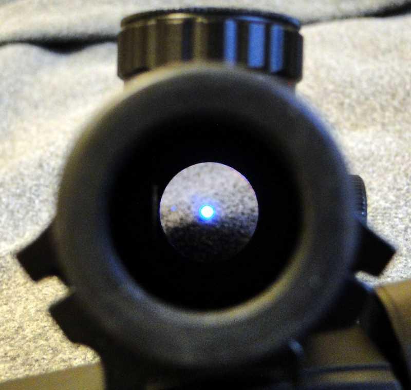 13)Обзор пневматического пистолета GAMO PT-85 Tactical Blowback.