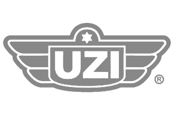 1)УЗИ – еще одна легенда Израиля