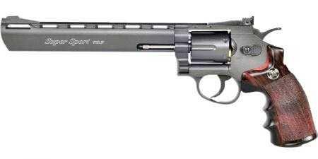 13)Муки выбора! Какой шаровой револьвер лучше!
