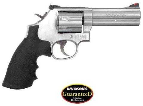 9)Dan Wesson или Smith&Wesson? вопрос прототипов
