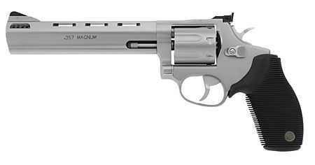 27)Dan Wesson или Smith&Wesson? вопрос прототипов