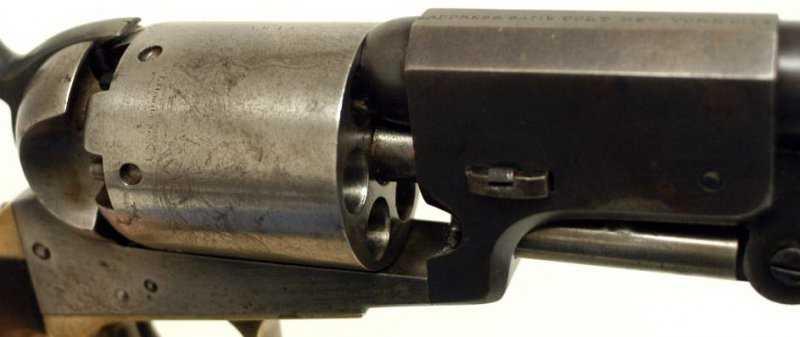 12)Откуда есть пошли «кадиллаки среди револьверов»
