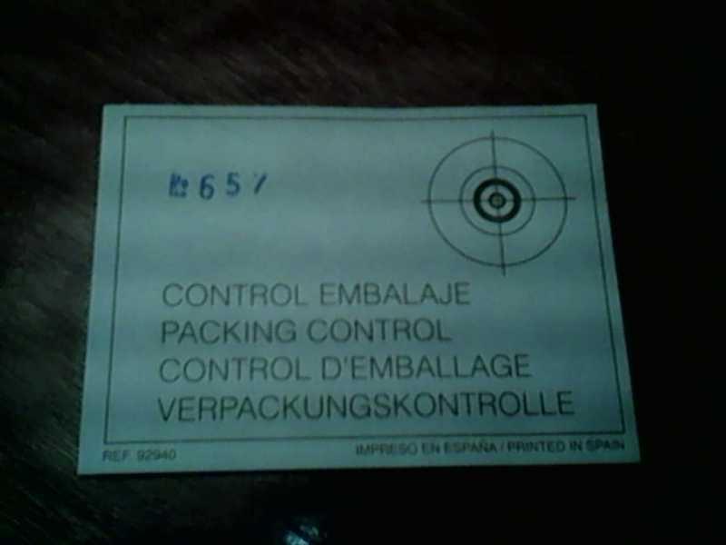 14)Gamo PT-80