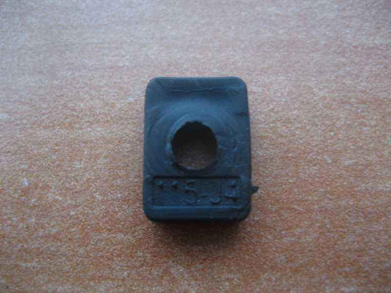 2)Исповедь фаната пистолетов Airgun с системой BLOWBACK 2 или Будни пистолетного Эйрганщика.