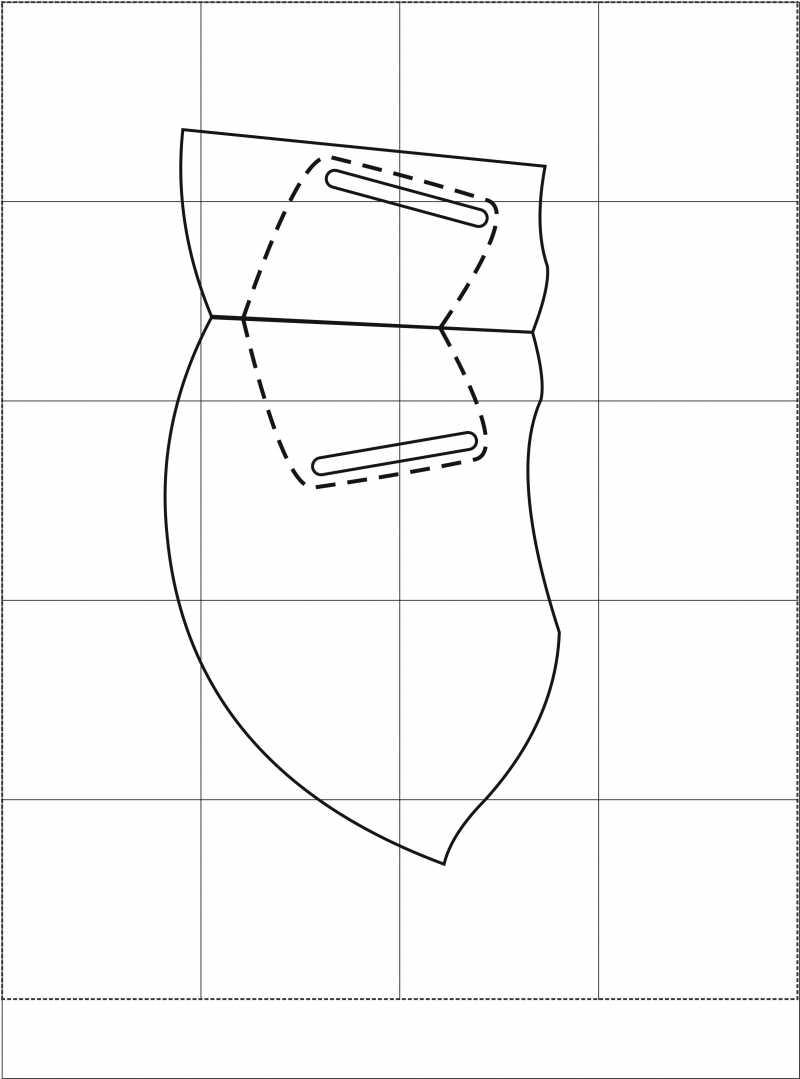33)Поясные кобуры