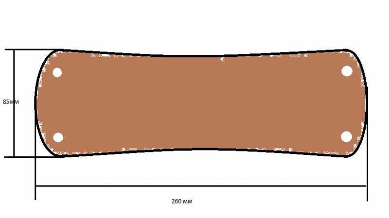 5)Удобные ножны для Cold Steel TiLite 6