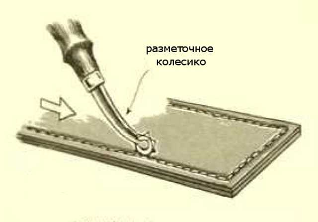 8)Удобные ножны для Cold Steel TiLite 6