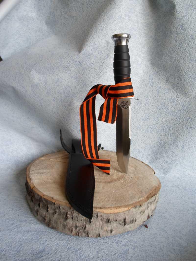 11)Ножи...