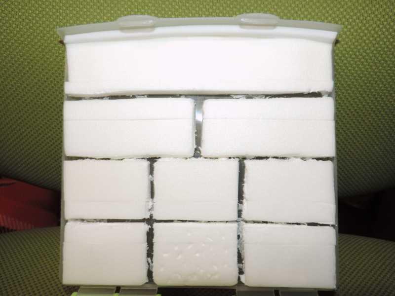 4)Хранение и транспортировка Боеприпасов