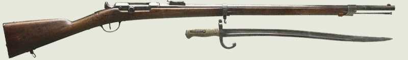 9)НЕМНОГО ИСТОРИИ об оружии