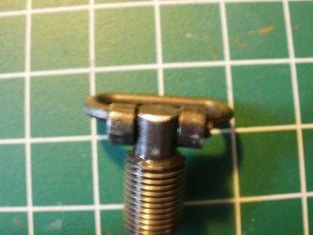 3)МР-654К небольшой тюнинг