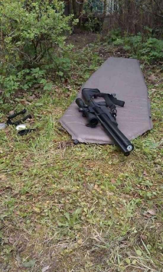 12)Праздничные стрелялки