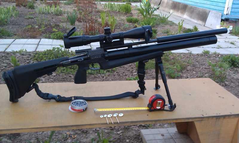 20)Праздничные стрелялки