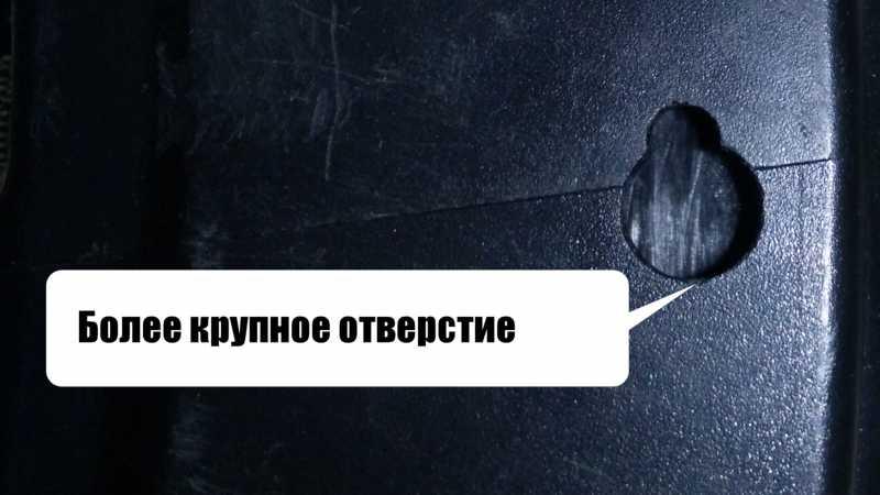 3)Магазин к Cybergun AK-47