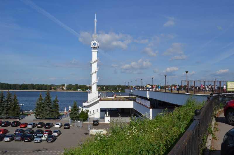 13)Миссионерство в Северные Земли.