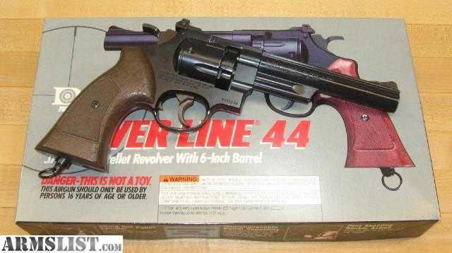 18)Муки выбора 2! Какой пулевой револьвер лучше