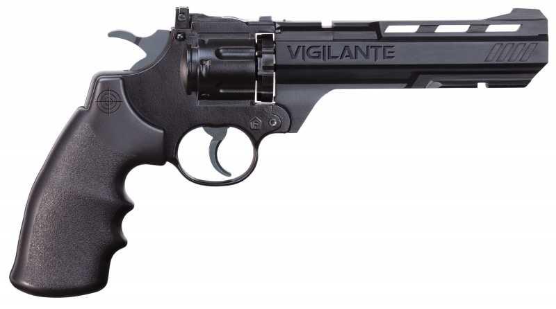 9)Муки выбора 2! Какой пулевой револьвер лучше