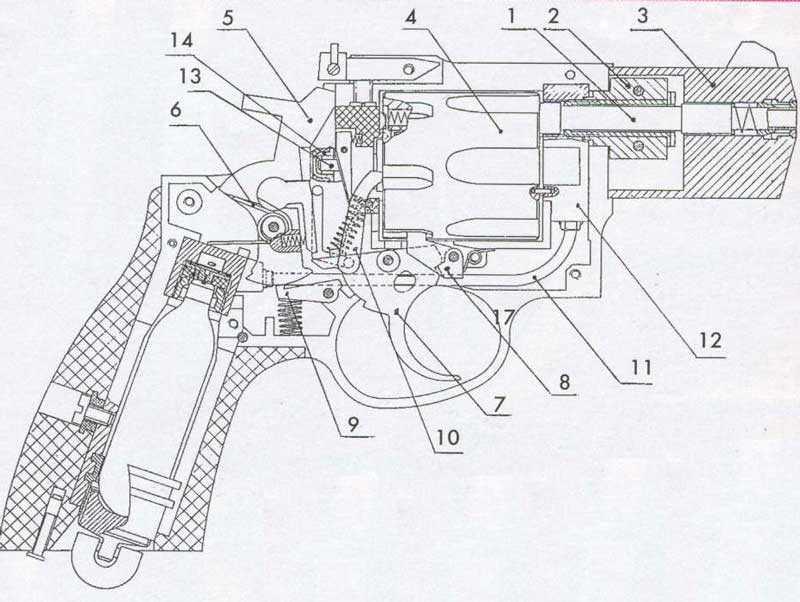 16)Чудо современной техники или кто такой Аникс А-201