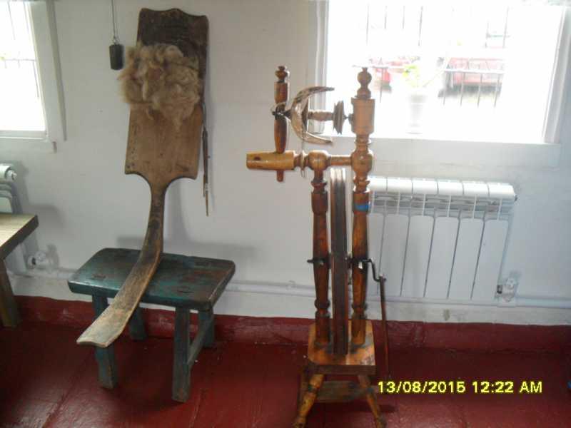 36)открытие музея часть 2