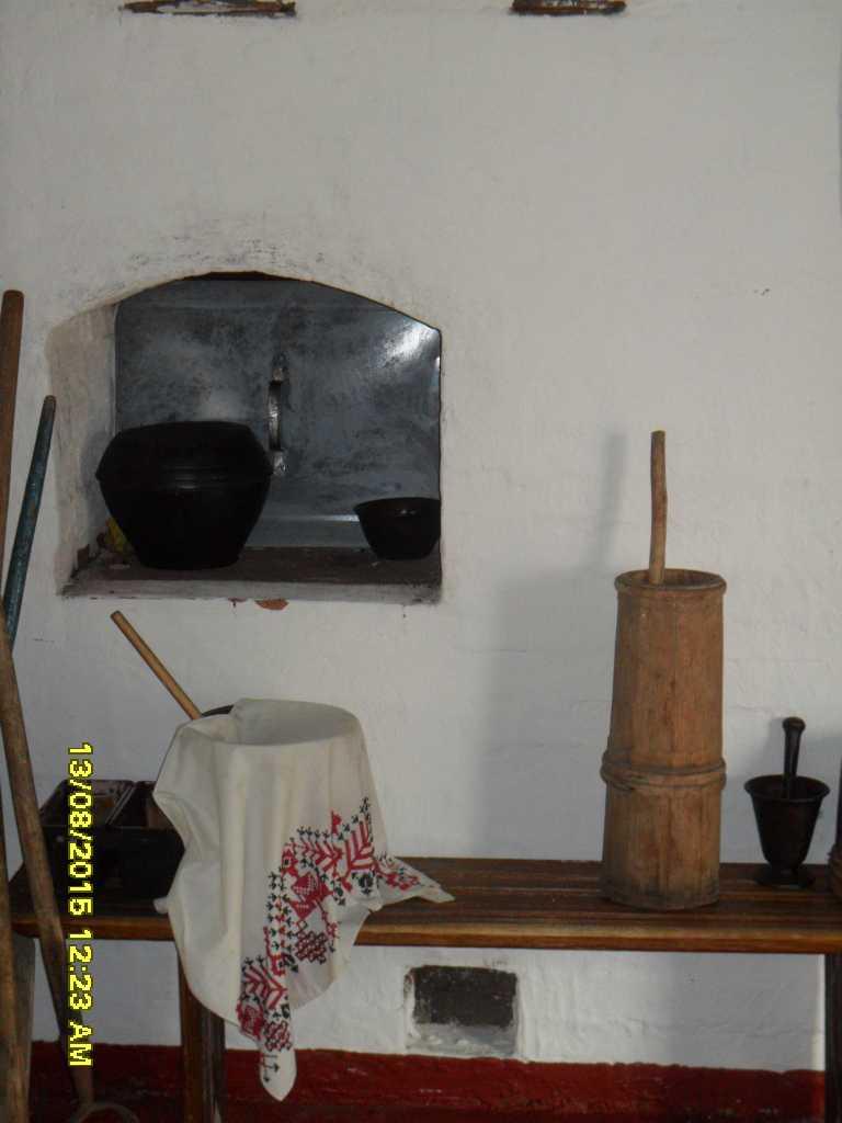 37)открытие музея часть 2
