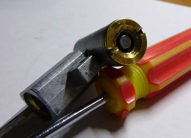 6)Gamo PT- 85  как из гамы сделать конфетку