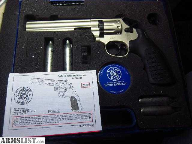 2)Муки выбора 2! Какой пулевой револьвер лучше