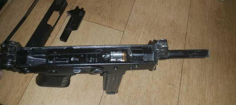 5)Обзор ПП-91