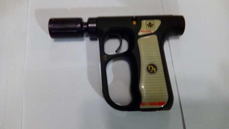 5)ПЛ-1 МАЯК
