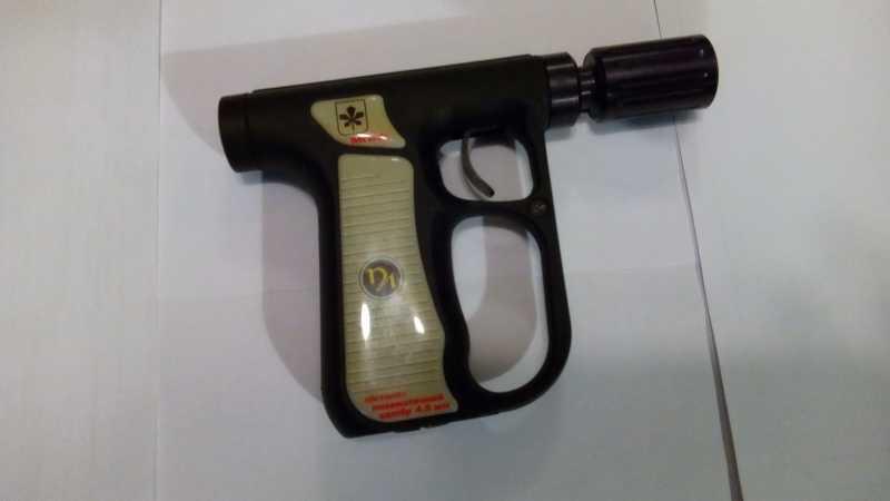 6)ПЛ-1 МАЯК