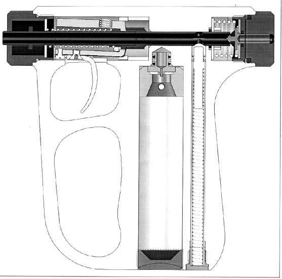 18)ПЛ-1 МАЯК