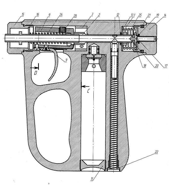 19)ПЛ-1 МАЯК