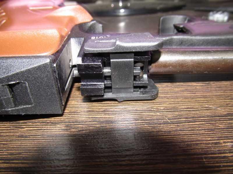 18) МР-657К. Взгляд изнутри