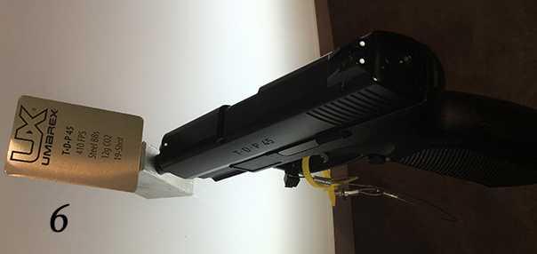 11)38 ежегодная выставка оружия Shot Show в Лас-Вегасе, штат Невада (часть 1)