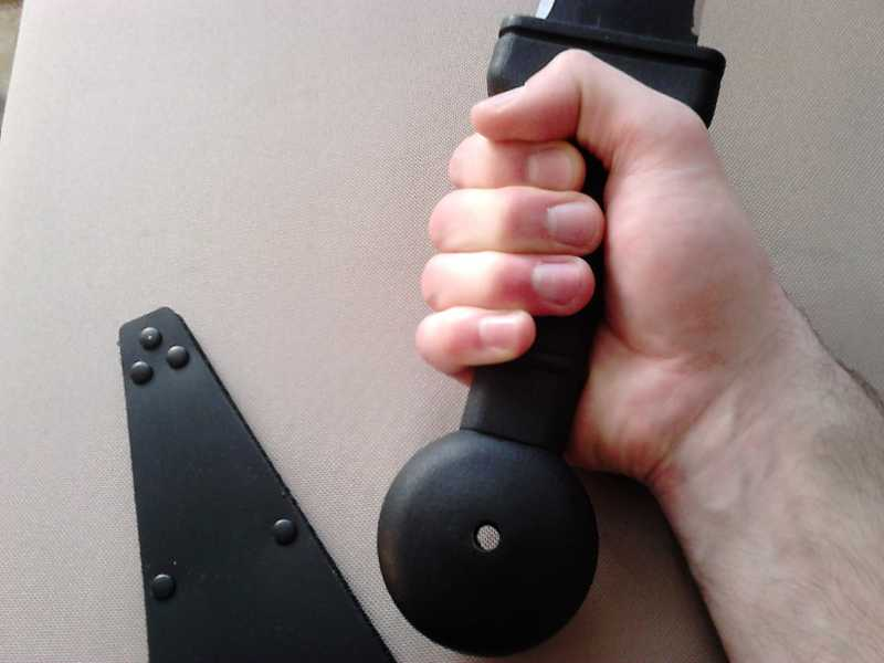 19)Гладиус - оружие легионера.