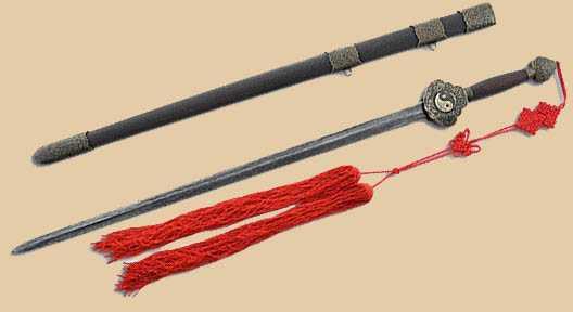 1)Катанакиллер - мечом по мечу.