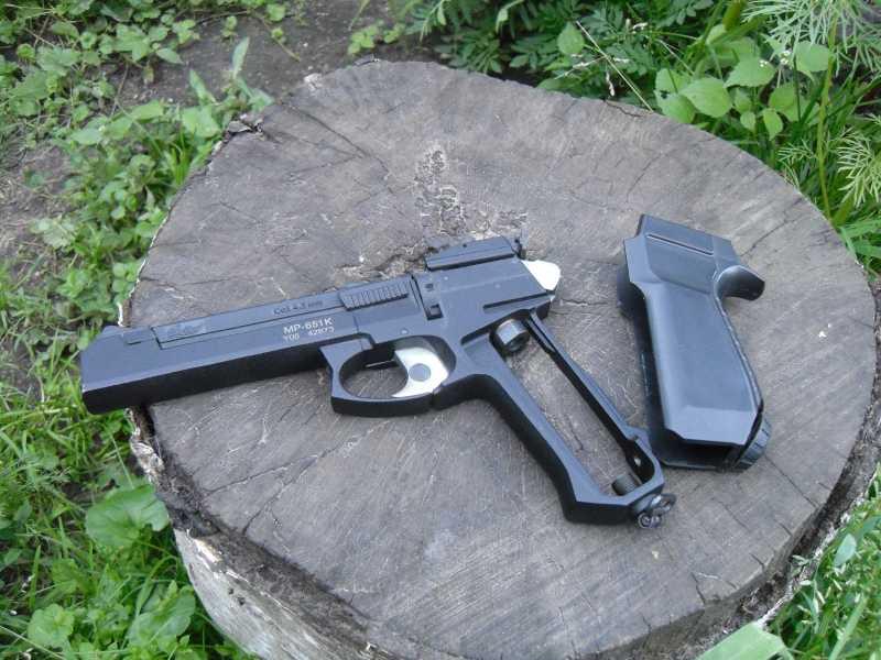 6)МР-651К