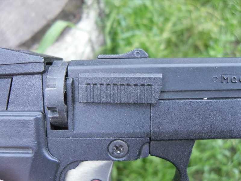 3)МР-651К