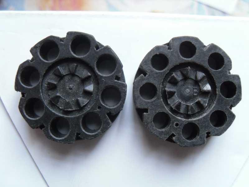 15)МР-651К